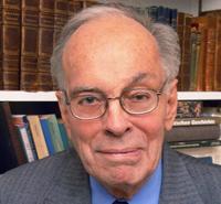Robert Gerald Livingston